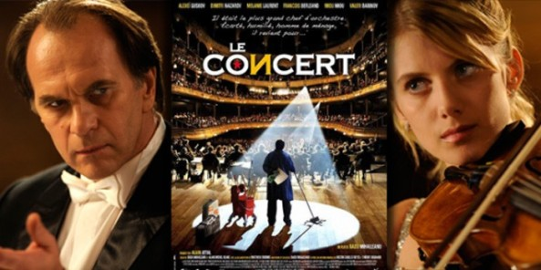 Radu Mihăileanu - Concertul. jpg