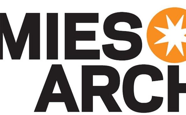 Premiul Mies van der Rohe 2011