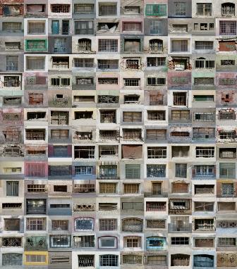 Dedesubturi, angrenaj fotografic, 2010