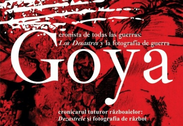 Goya - MNAR (afiş)