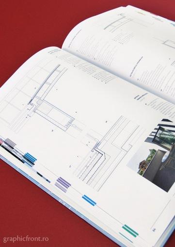 arhitectura-gf-04
