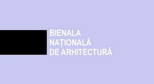 bienala_arhitectura
