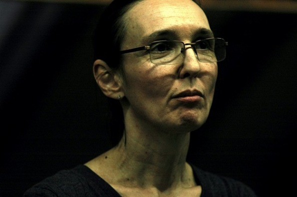 Andreea Palade Flondor