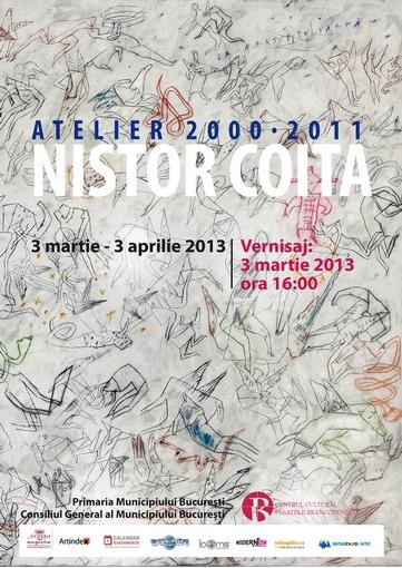 Nistor Coita