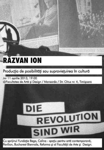 Razvan Ion