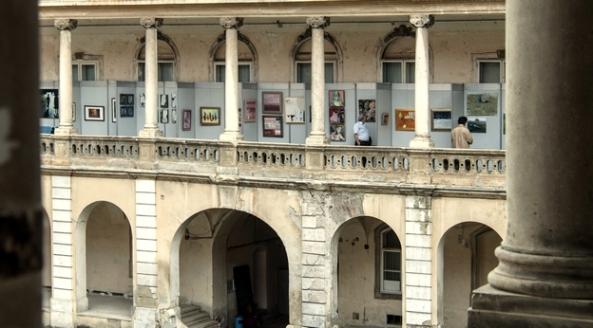 Salon pe Balcon Cj 2012 (8)