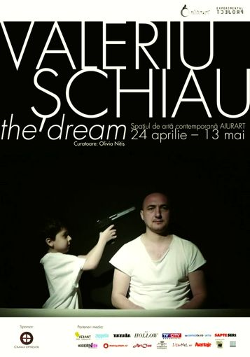 Afis-Valeriu-Schiau-The-Dream-web