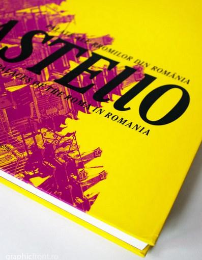 Kastello-GF0