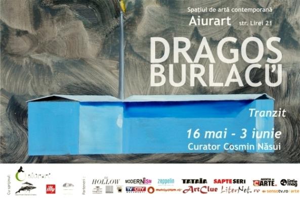 Dragos_Burlacu
