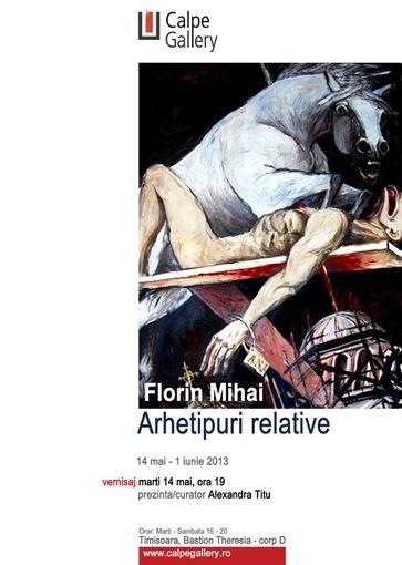 Florin Mihai