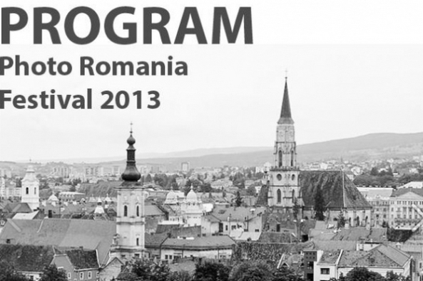 Photo-Romania-Festival-600x400