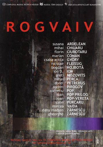 ROGVAIV