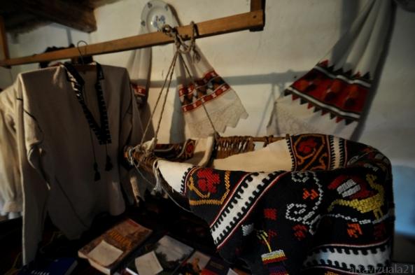 111 Casa Crisan Foto artavizuala21