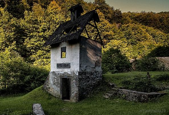 133 Trepte romane Foto artavizuala21