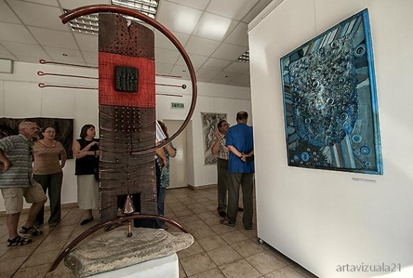 Salonul artelor decorative Deva-artavizuala21-2