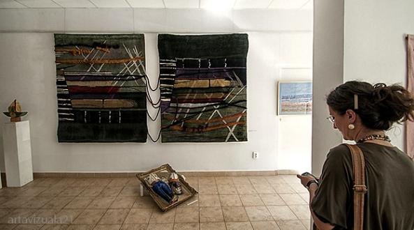 Salonul artelor decorative Deva-artavizuala21-3