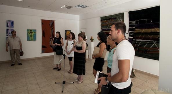 Salonul artelor decorative Deva-artavizuala21-6