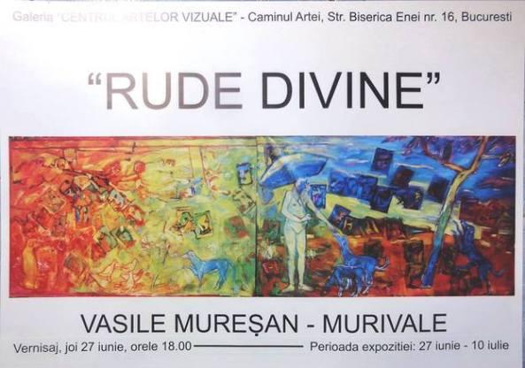 Vasile Muresan-Murivale