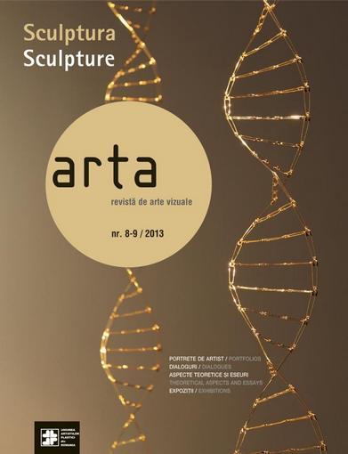 ARTA 8-9 2013
