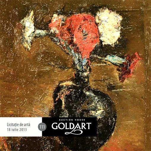 licitatie gold art