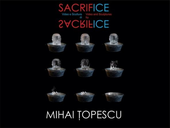 Mihai-Topescu