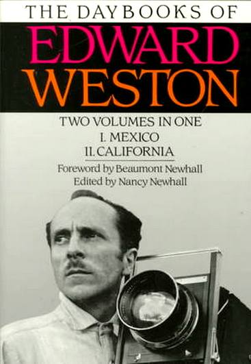 Weston- Mexic