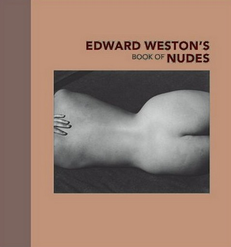 Weston - Nudes