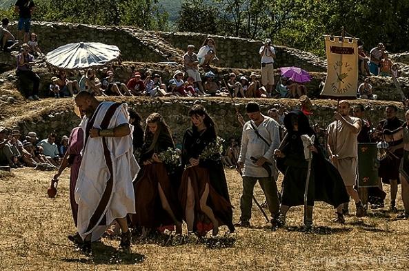 06 Sarmis-foto Grigore Roibu-artavizuala21