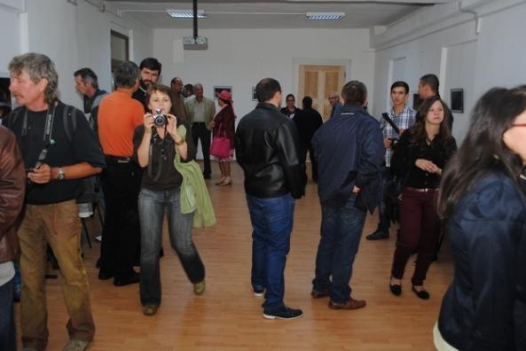 10 CND expo AV21