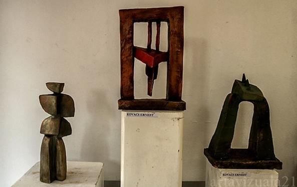 3 Ernest Kovacs si invitatii - Foto artavizuala21
