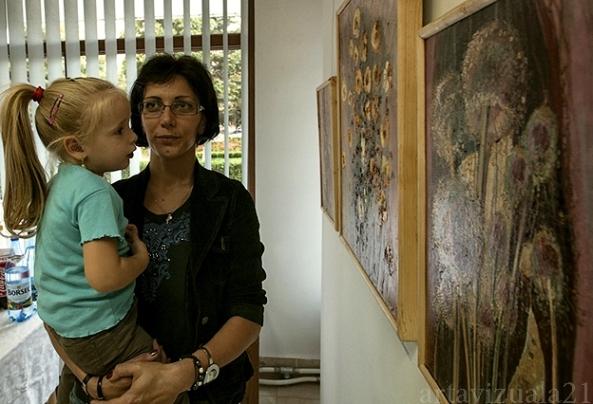 7 Ernest Kovacs si invitatii - Foto artavizuala21