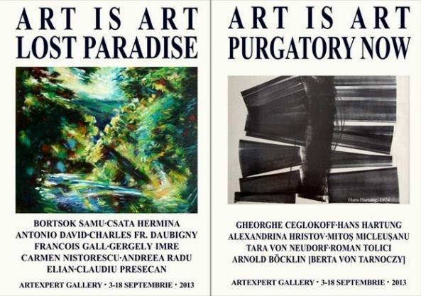 Artexpert Gallery