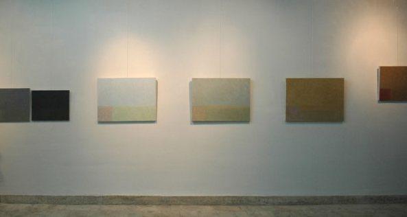 Paul Gherasim - Urme de pictura - artavizuala21-6