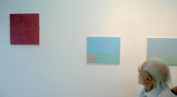 Paul Gherasim - Urme de pictura - artavizuala21-7