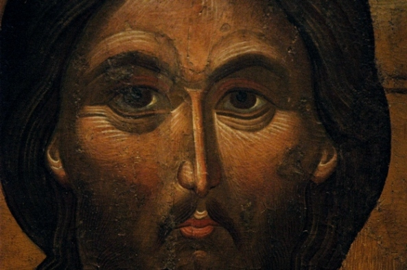 011 9,10 mai Tesalonic (410)