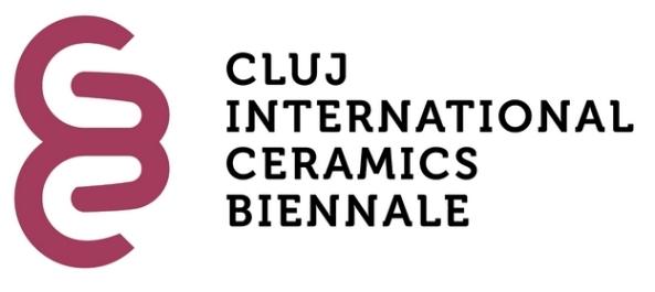 Bienala Internationala de Ceramica