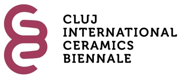 Bienala Internationala de Ceramica