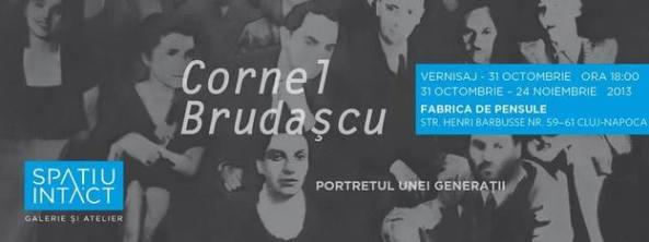 Cornel Brudascu