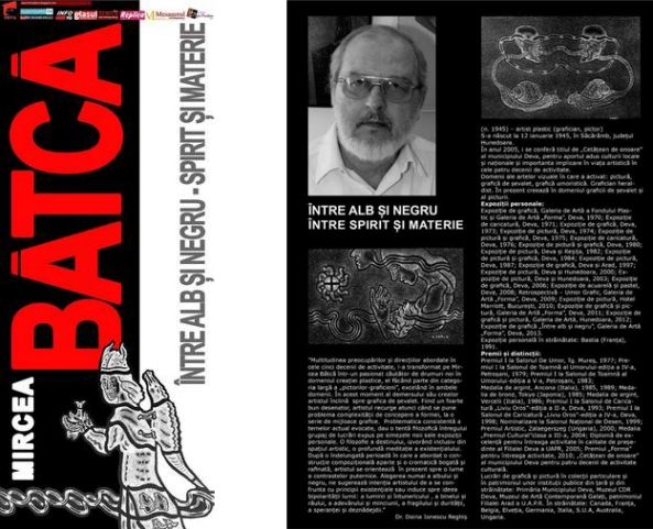 Mircea Batca 1