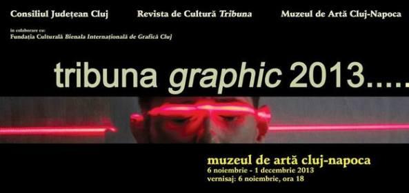 Tribuna graphic 2013