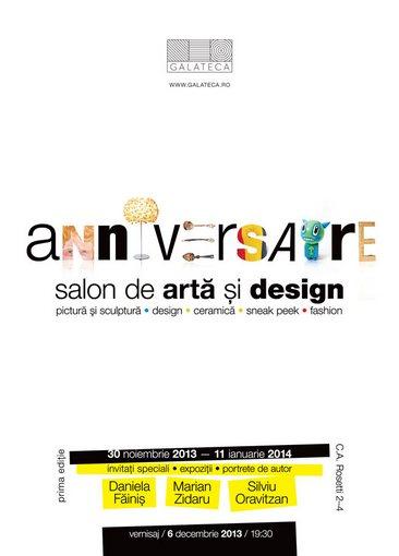 ANNIVERSAIRE_Salon-de-arta-si-design