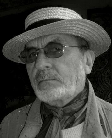 George-Tiutin