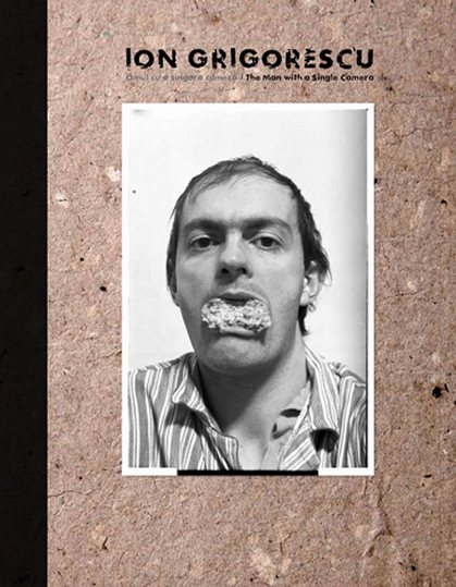 Ion-Grigorescu-The-Man-with-a-Single-Camera