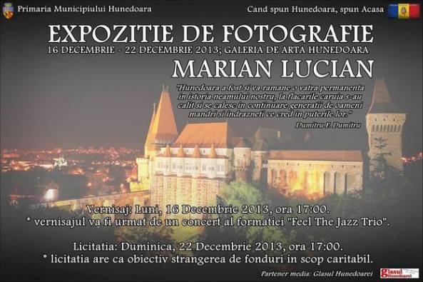 Marian Lucian
