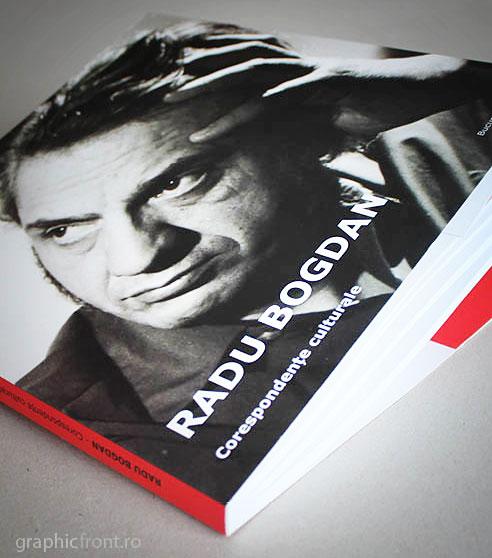 Radu-Bogdan-GF-5