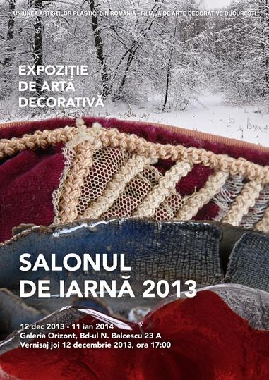 salon iarna poster_aRGB
