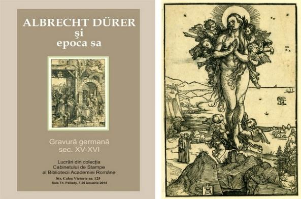 A Durer