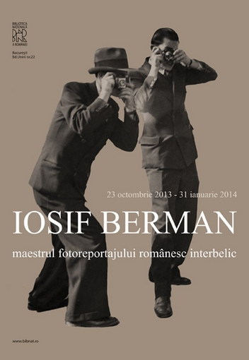Afis Berman