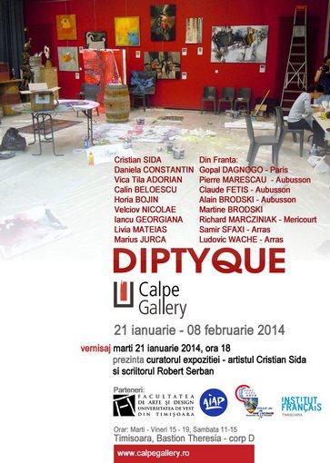 DIPTYQUE Calpe-gallery-Timisoara
