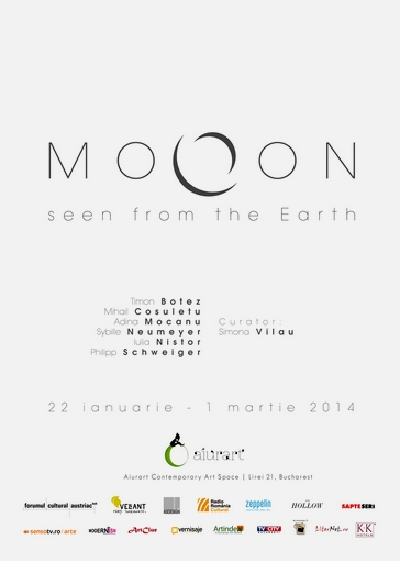 Mooon-Afis-web